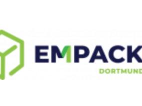 Empack-Digital – mit AIM-Vorträgen