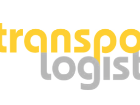 transport logistic 2021 / Digital – mit AIM-Expertenforum