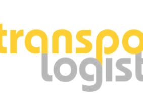 transport logistic 2021 / Digital – mit AIM-Expertenforum