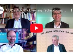 aaa-Tech-Café: … Automatisierungs-Talk mit AIM …