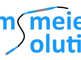 Willkommen bei AIM: Wilmsmeier Solutions