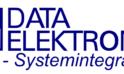 Willkommen bei AIM: Data Elektronik GmbH