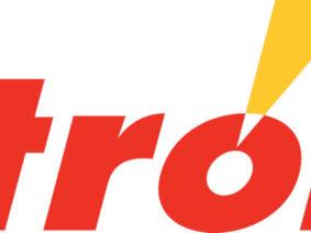 Willkommen bei AIM: Itron Austria GmbH