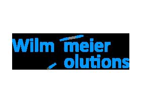 Neue AIM-Mitglieder stellen sich vor – heute: Wilmsmeier Solutions
