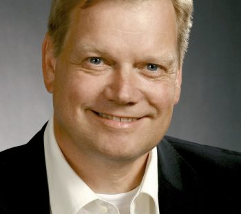 Prof-Dr-Frank-Gillert