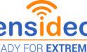 Willkommen bei AIM: sensideon GmbH