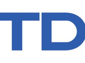 Neue AIM-Mitglieder stellen sich vor – heute: TDK Electronics