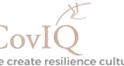 Willkommen bei AIM: CovIQ GmbH