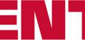 Willkommen bei AIM: Identiv GmbH