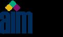 NEU: AIM-Mitgliederverzeichnis 2018